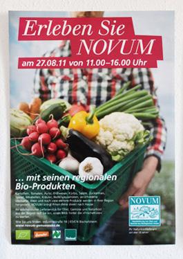 Erleben_Sie_Novum