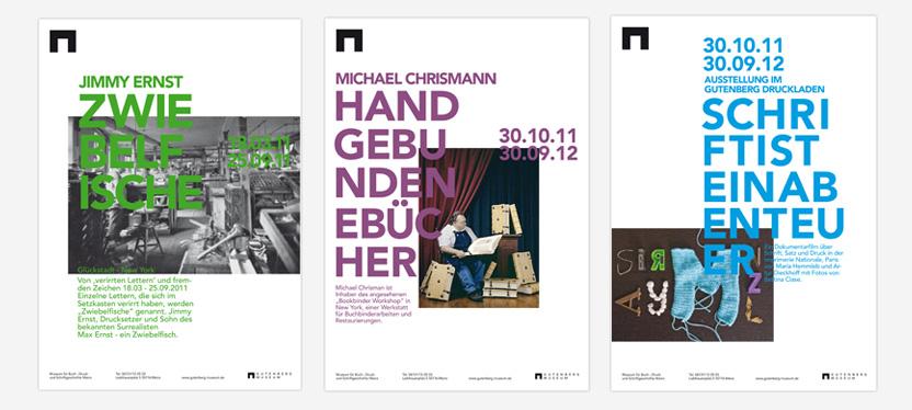 Gutenberg_Museum_Mainz_Plakate1.jpg