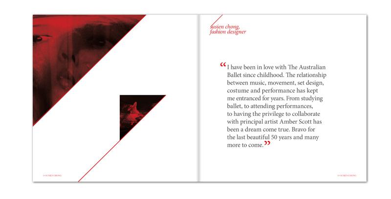 Melbourne_Ballet_Brochure21.jpg