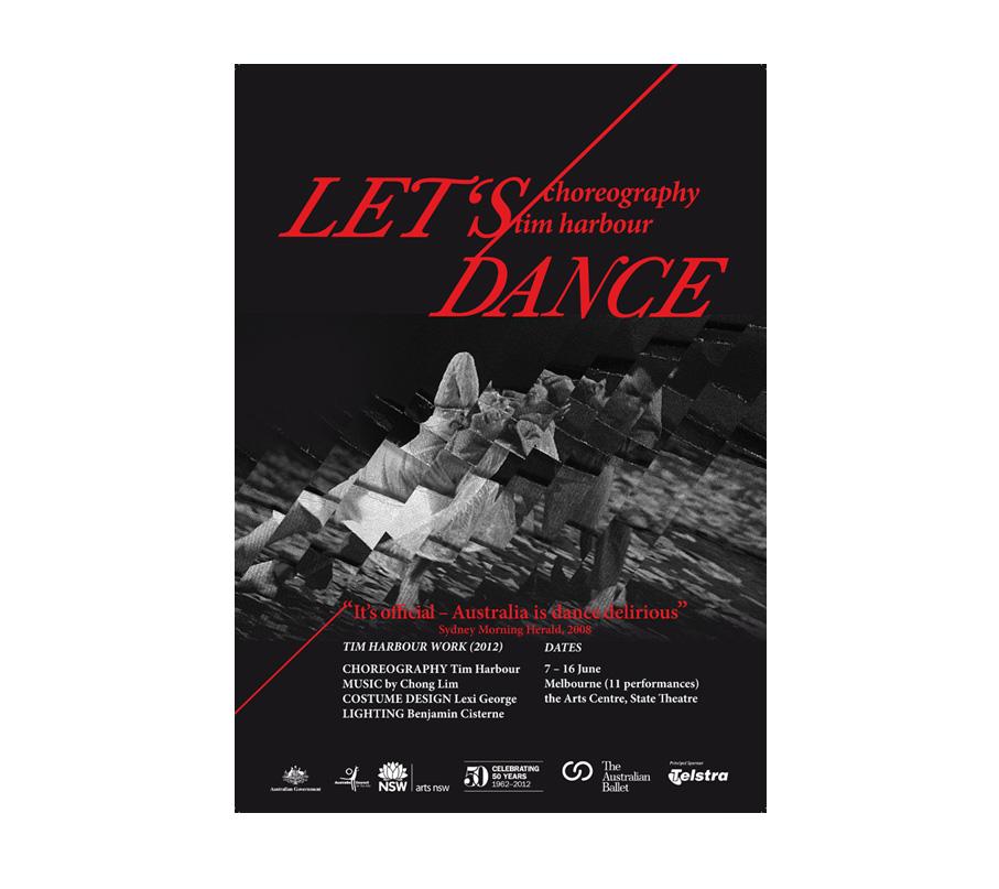Melbourne_Ballet_Plakat.jpg
