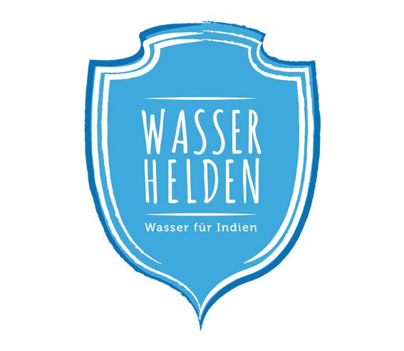 Wasserhelden_Logo2