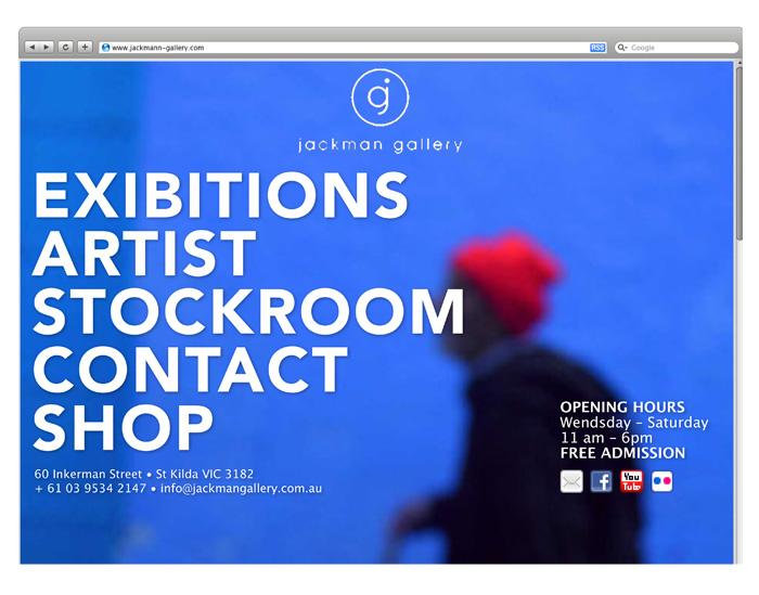 Jackmann_Gallery_Startsite