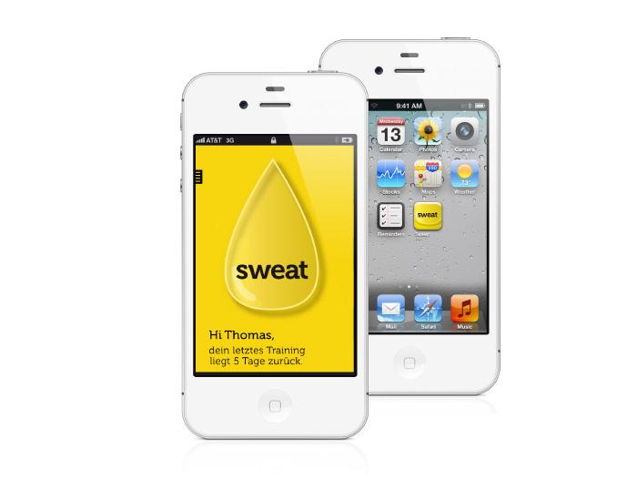 Sweat_Screens.jpg