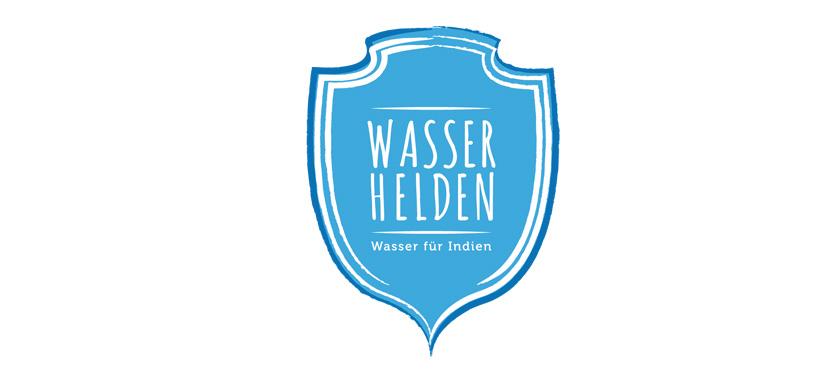 Wasserhelden_Logo.jpg