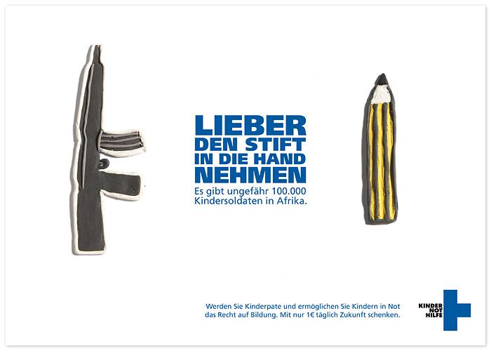 liebermachen_1.jpg