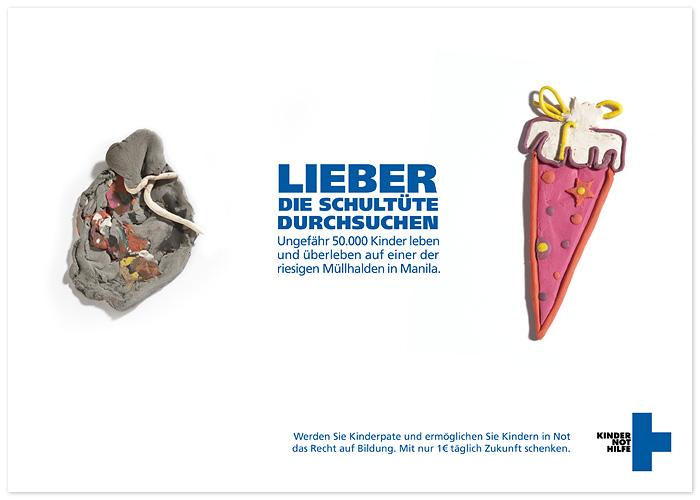 liebermachen_2.jpg