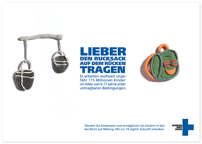 liebermachen_3.jpg
