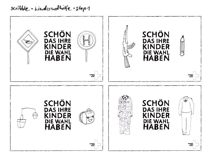 liebermachen_step1.jpg